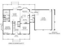 dual master suite home plans two master suites home plans house design mastersuite