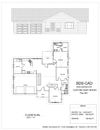 complete house plan pdf complete diy home plans database