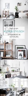 wohnideen 60 qm beautiful wohnideen 60 qm photos home design ideas motormania us