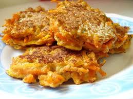 que cuisiner avec des carottes burgers de carottes cuisine et dépendances