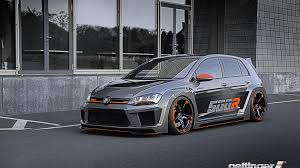 nissan gtr for sale in pakistan oettinger vw golf r500 unveiled with 518 ps massive price tag