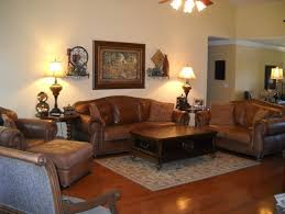 old world gone stale want to update my old world style living room