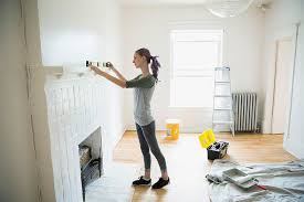 What To Do With Empty Corners In Your Room 24 Decorating Solutions For Empty Corners