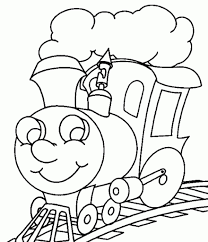 100 oregon ducks coloring pages coloring page stock photos