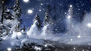 winter nature wallpapers winter pics for wallpaper 70 images