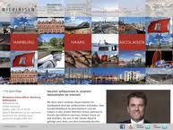 Hochsteckfrisurenen Hamburg by Hochsteckfrisuren Hamburg Barmbek Süd Im Cylex Branchenbuch