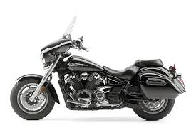 2015 yamaha v star 1300 deluxe review