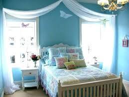 ideas to decorate bedroom bedroom decor seanmckeever co