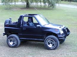 100 reviews geo tracker specs on margojoyo com