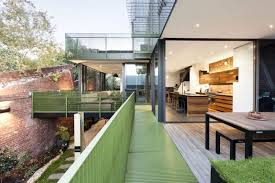 warehouse style home design classic home designs amazing house in a warehouse in melbourne