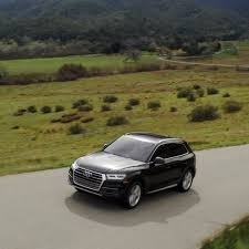 is there a audi q5 coming out 2018 audi q5 suv quattro overview price audi usa audi usa