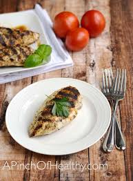 Best Grill Pan For Ceramic Cooktop Best 25 Stovetop Grill Pan Ideas On Pinterest Zuchini Grilled