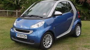smart car how much does a smart car weigh reference com