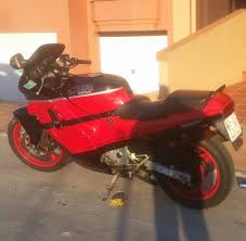 new cbr 600 been a member a while but new cbr 600 hurricane cbr forum
