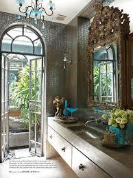 30 modern bathroom designs home decoratings and diy