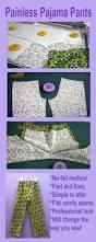 51 best vintage sewing u0026 fun images on pinterest