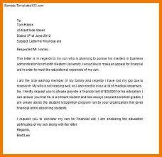 14 application for financial assistance letter kozanozdra