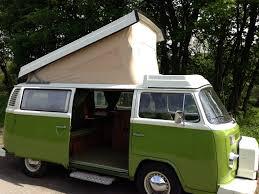 volkswagen westfalia camper 1977 vw westfalia camper u2013 sold kult kars