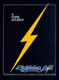 Hawaii how fast does lightning travel images Lightningbolt official site heritage lightning bolt jpg