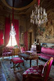 1381 best french architecture images on pinterest french