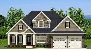 direct from the designers house plans addison 5500 3 bedrooms and 2 baths the house designers