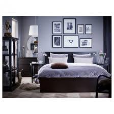 Ikea Hemnes Bed Frame Uncategorized Mooi Ikea Bed Hemnes Bed Frame Queen Lury Ikea