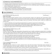 Team Leader Resume Format Bpo Cover Letter Template For Team Leader Resume Examples Bpo Sample