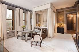 Most Expensive 1 Bedroom Apartment The Most Expensive Rental Apartment In New York Costs 165 000 A