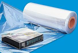 wrapping supplies shrink wrap shrink wrapping supplies heat shrink wrap in stock