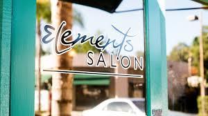 elements salon hair salon in escondido ca 760 743 5571 youtube