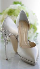143 best images about fabulous bridal accessories on pinterest