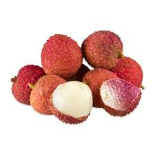 lychee fruit peeled fresh lychees wholesale marx foods
