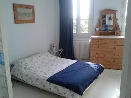 chambre chez lhabitant chambre chez l habitant location chambres rouen