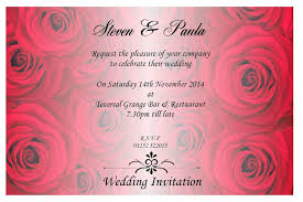 marriage invitation for friends wedding invitation design for friends best of marriage invitation