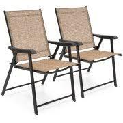 Patio Folding Chairs Patio Folding
