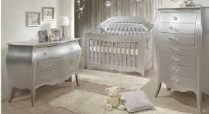 Convertible Cribs Canada New 695 Baby Cribs Made In Canada Baby Crib Graco Remi 4in1