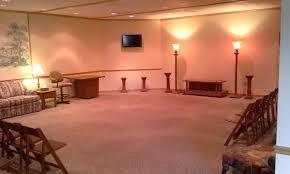 visitation rooms hoffman funeral home u0026 cremation services