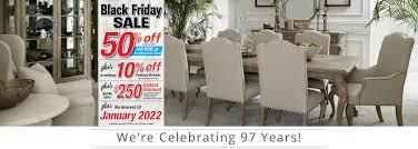 darvin furniture orland park chicago il furniture u0026 mattress store