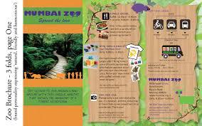 zoo brochure template singapore zoo brochure singapore zoo map singapore zoo