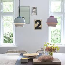 Exklusive Esszimmerlampen Lampen U0026 Leuchten Im Skandinavischen Design Stilherz