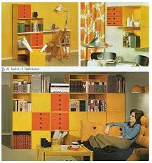 ikea catalog 1970 u0027s business insider