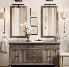 bathroom restoration ideas 78 best ideas about restoration hardware bathroom on