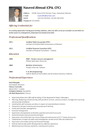 F B Manager Resume Sample Server Resumes Vmware Vsphere Interview Questions Part 1 Page 2 Of