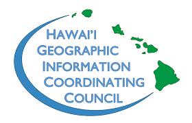 Uh Manoa Map Higicc Gis Coordinator Uh Manoa Map Library