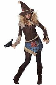 scary womens costumes scary costumes on for women popsugar smart living