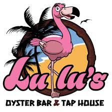 lulu s bar lulu u0027s oyster bar u0026 tap house home indian rocks beach florida