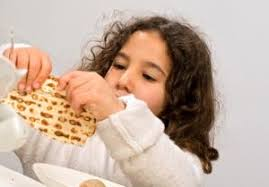 passover seder for children 4 5 years reformjudaism org