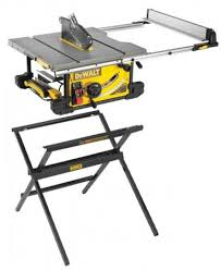 dewalt dwe7491 240v 250mm table saw 825mm rip capacity u0026 dwe74912
