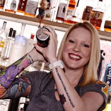 Seeking Atlanta A Bartender S Guide To The Best Of Atlanta S Nightlife Wheretraveler