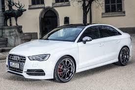 white audi sedan audi s3 abt audi cars auto design and audi a3